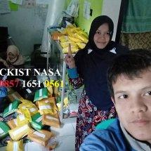 Nasa Bandung