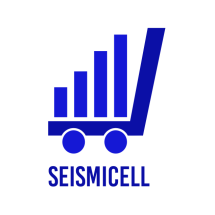 SeismiCell