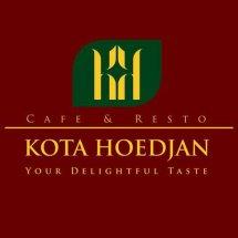 Logo Sambal Kota Hoedjan