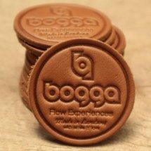 Logo bogga