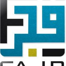 Fajr-89