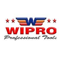Logo Wipro Tools