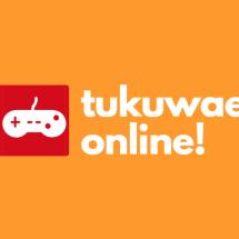 Logo TUKUWAEONLINE