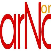 Marnoz Logo