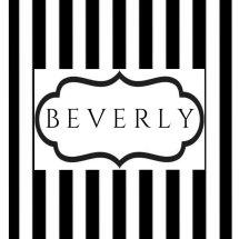 Beverly Shop