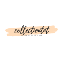 collectiontnt