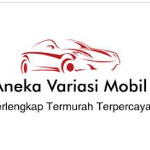 Aneka Variasi Mobil