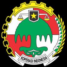 Bogasari Official