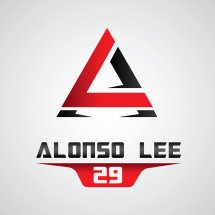 Logo ALONSO LEE