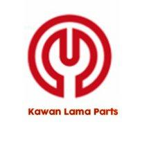 Logo Kawan Lama Parts