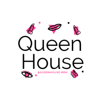 Queen JK's House