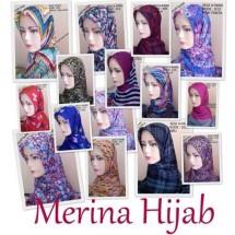 Merina Hijab