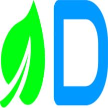 Logo Derma Care Center