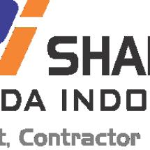 Shanam Persada Indonesia
