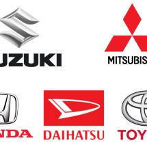 Logo sumatra online shop