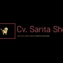 Cv. Sarita Shop Logo