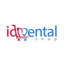 Logo idndentalshop