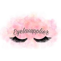 Logo Eyelasupplier