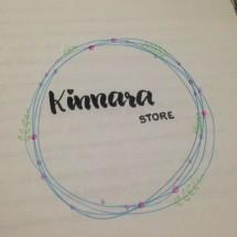 Kinnara Store