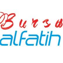 Bursa-Alfatih