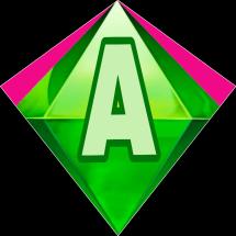 Logo ALIA HOME DECOR