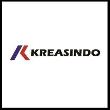 Logo Kreasindo Online