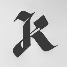 Logo Komtin