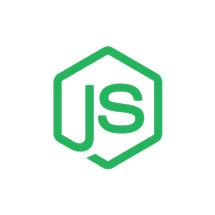 JS Herbal Store