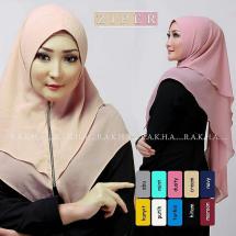 Hijab Caca