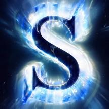 Logo Shirou