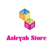 AALEYAH STORE
