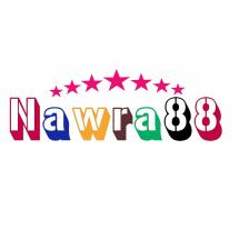 Nawra88