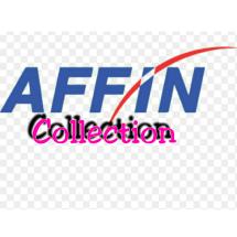 Logo affan collection1