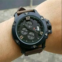 adiak watch Logo