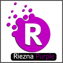 Riezna Purple