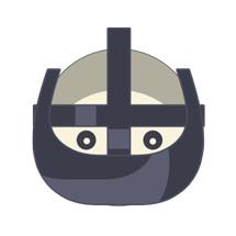 Logo Ceraplus