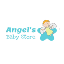 The Angel's Baby Store