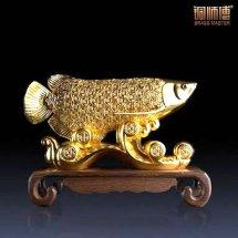 mochi gold