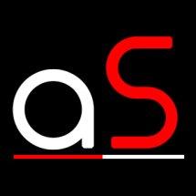 Logo Auto Sport Sby