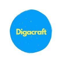 Logo KAKI DIGA
