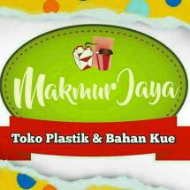 Logo makmur_jaya_plastik2