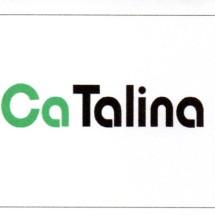 Logo Catalina Kitchenware