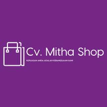 Logo Cv. Mitha Shop