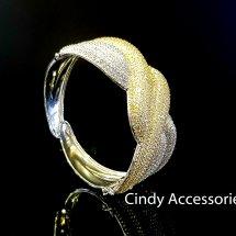 Cindy Aksesoris Logo