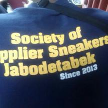 Logo sepatujktmurah