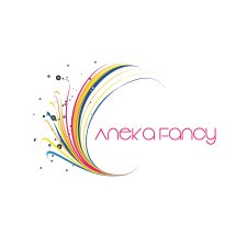 Logo anekafancy