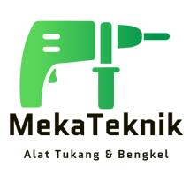 MekaTeknik