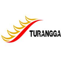 Logo turangga rangga