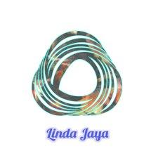 Linda Jaya