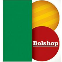 Bolshop